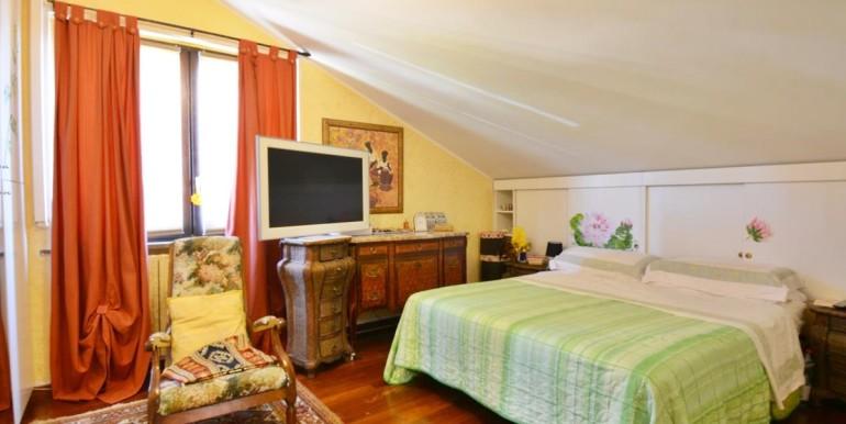 realizza-casa-duplex-e-garage-citta-santangelo-zona-villa-serena-12