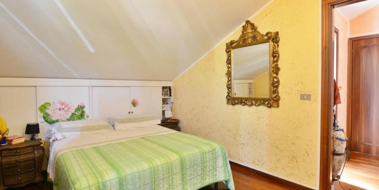 realizza-casa-duplex-e-garage-citta-santangelo-zona-villa-serena-13