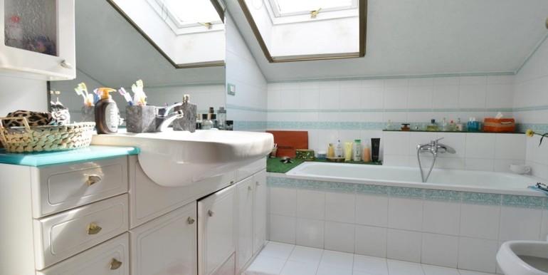 realizza-casa-duplex-e-garage-citta-santangelo-zona-villa-serena-14