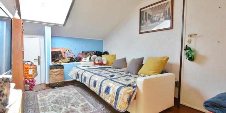 realizza-casa-duplex-e-garage-citta-santangelo-zona-villa-serena-15