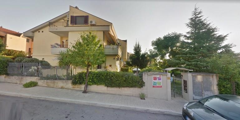 realizza-casa-duplex-e-garage-citta-santangelo-zona-villa-serena-16