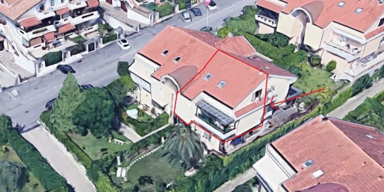 realizza-casa-duplex-e-garage-citta-santangelo-zona-villa-serena-17