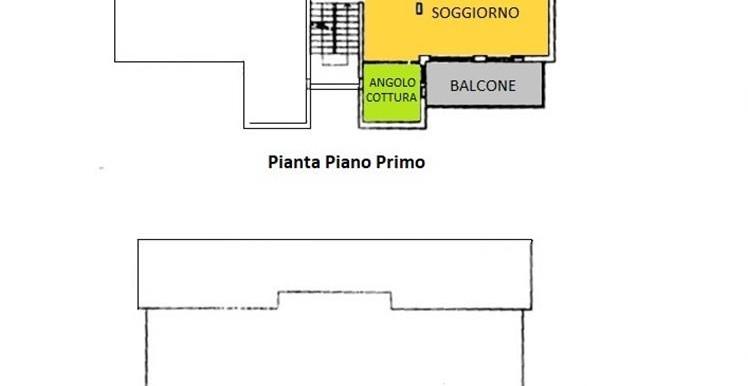 realizza-casa-duplex-e-garage-citta-santangelo-zona-villa-serena-18