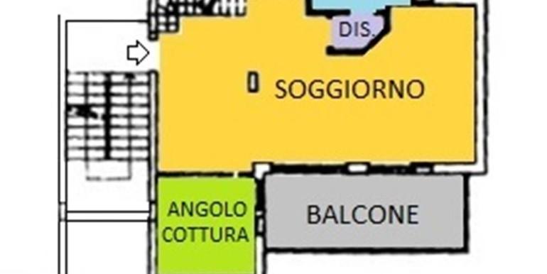 realizza-casa-duplex-e-garage-citta-santangelo-zona-villa-serena-19