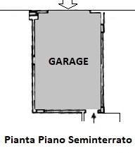 realizza-casa-duplex-e-garage-citta-santangelo-zona-villa-serena-22