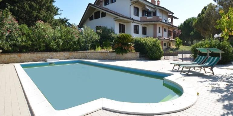 realizza-casa-montesilvano-villa-bifamiliare-con-piscina-003