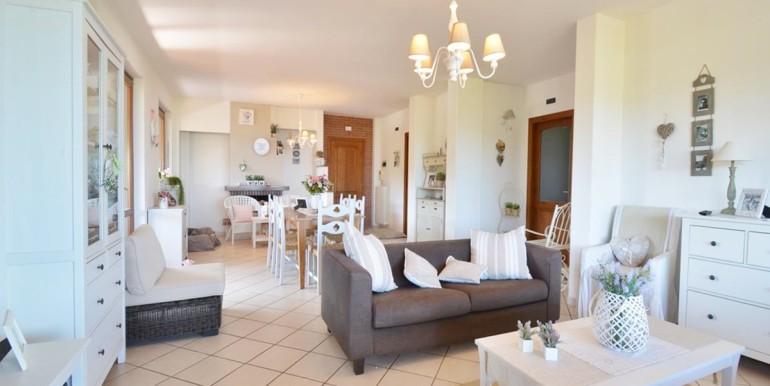 realizza-casa-montesilvano-villa-bifamiliare-con-piscina-006