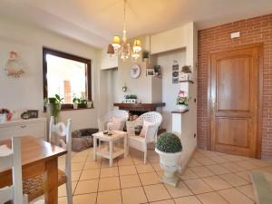 realizza-casa-montesilvano-villa-bifamiliare-con-piscina-008