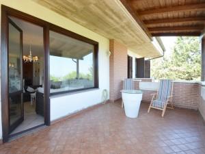 realizza-casa-montesilvano-villa-bifamiliare-con-piscina-009