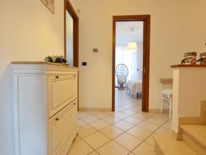 realizza-casa-montesilvano-villa-bifamiliare-con-piscina-016