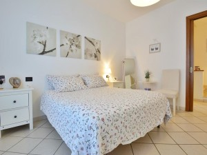 realizza-casa-montesilvano-villa-bifamiliare-con-piscina-018
