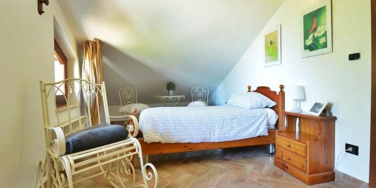 realizza-casa-montesilvano-villa-bifamiliare-con-piscina-019