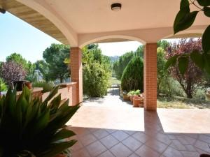 realizza-casa-montesilvano-villa-bifamiliare-con-piscina-026