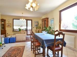 realizza-casa-montesilvano-villa-bifamiliare-con-piscina-030
