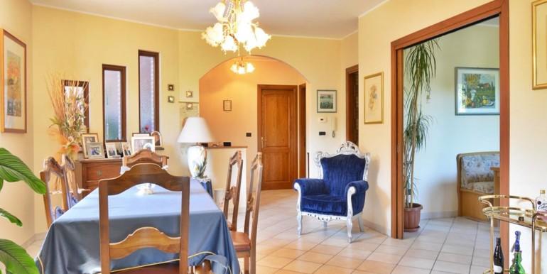 realizza-casa-montesilvano-villa-bifamiliare-con-piscina-032