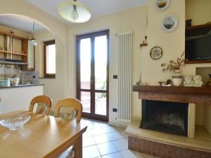 realizza-casa-montesilvano-villa-bifamiliare-con-piscina-035