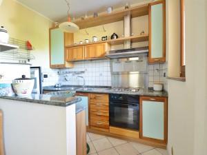 realizza-casa-montesilvano-villa-bifamiliare-con-piscina-036