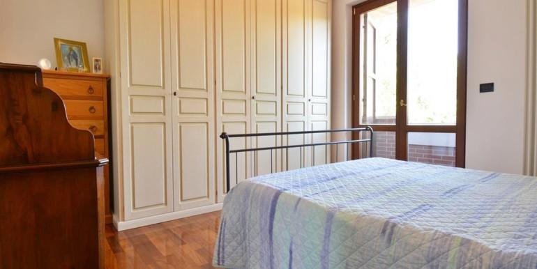 realizza-casa-montesilvano-villa-bifamiliare-con-piscina-037
