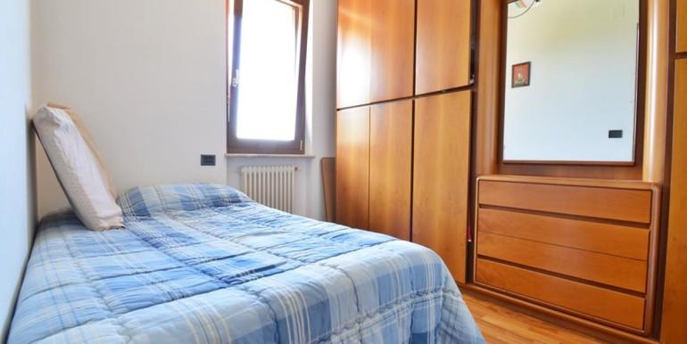 realizza-casa-montesilvano-villa-bifamiliare-con-piscina-040