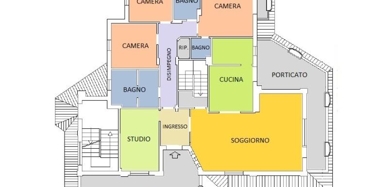 realizza-casa-montesilvano-villa-bifamiliare-con-piscina-046