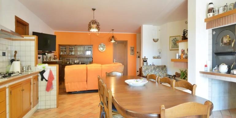 realizza-casa-montesilvano-villa-bifamiliare-con-piscina-047