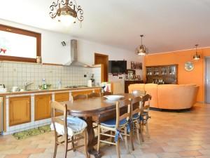 realizza-casa-montesilvano-villa-bifamiliare-con-piscina-048
