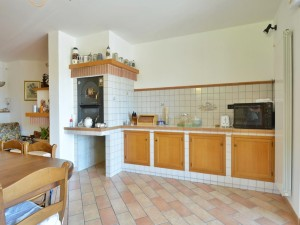 realizza-casa-montesilvano-villa-bifamiliare-con-piscina-049