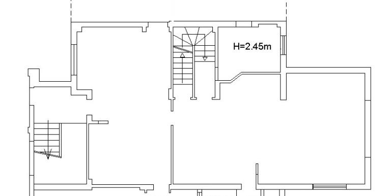 realizza-casa-montesilvano-villa-bifamiliare-con-piscina-054