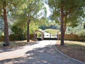 realizza-casa-montesilvano-villa-bifamiliare-con-piscina-061