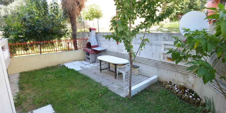 realizza-casa-pescara-colli-trilocale-con-giardino-012