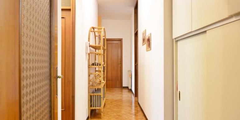 realizza-casa-pescara-zona-ospedale-appartamento-ampia-metratura-09