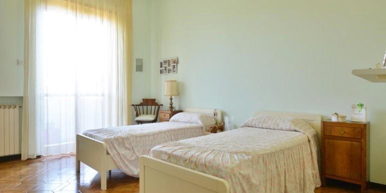 realizza-casa-pescara-zona-ospedale-appartamento-ampia-metratura-13