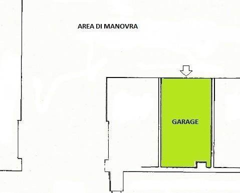 realizza-casa-pescara-zona-ospedale-appartamento-ampia-metratura-25