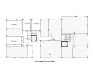 pianta-garage