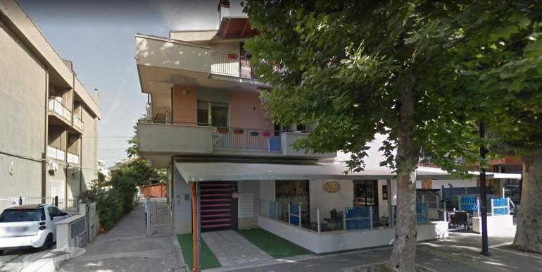 realizza-casa-montesilvano-locale-commerciale-03