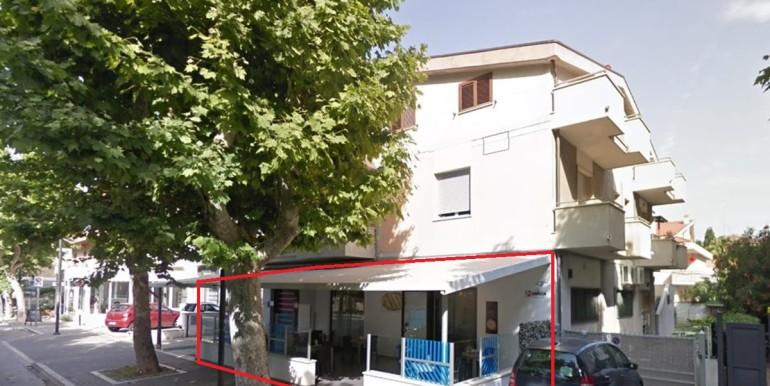 realizza-casa-montesilvano-locale-commerciale-05