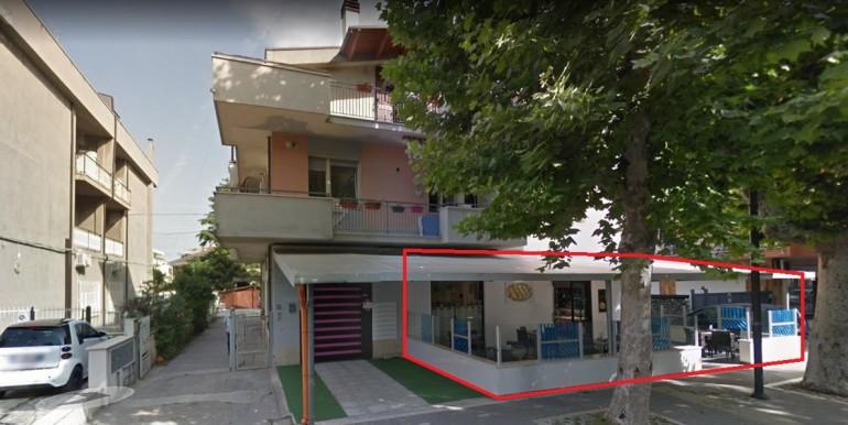 realizza-casa-montesilvano-locale-commerciale-06