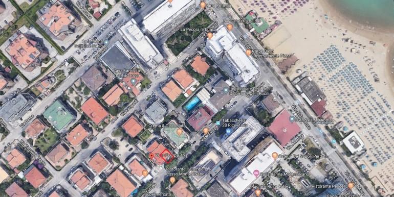 realizza-casa-montesilvano-locale-commerciale-08