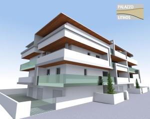 realizza-casa-plazzo-lithos-01