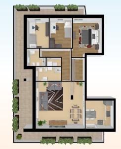 realizza-casa-plazzo-lithos-interno-1-piano-primo-quattro-locali-01a
