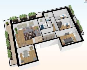 realizza-casa-plazzo-lithos-interno-1-piano-primo-quattro-locali-01c