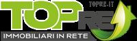 logo TopRe