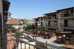 Duplex Montesilvano Villa Carmine
