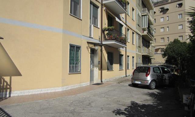 Realizza Casa Pescara Via D'Ascanio appartamento 6 locali014