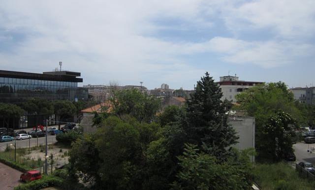Realizza Casa Bilocale Pescara Via Arapietra02