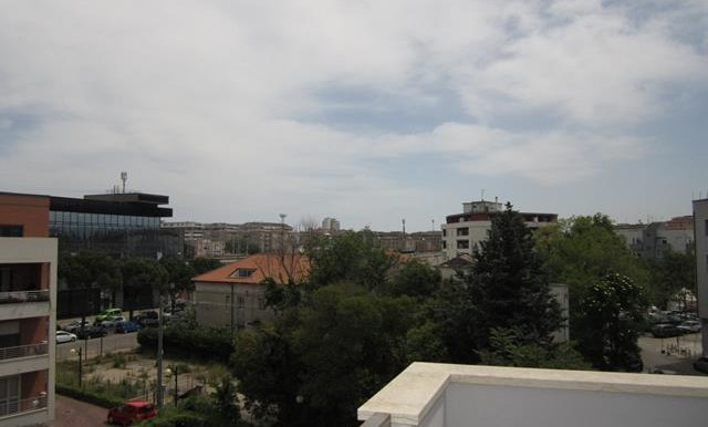 Realizza Casa Bilocale Pescara Via Arapietra05