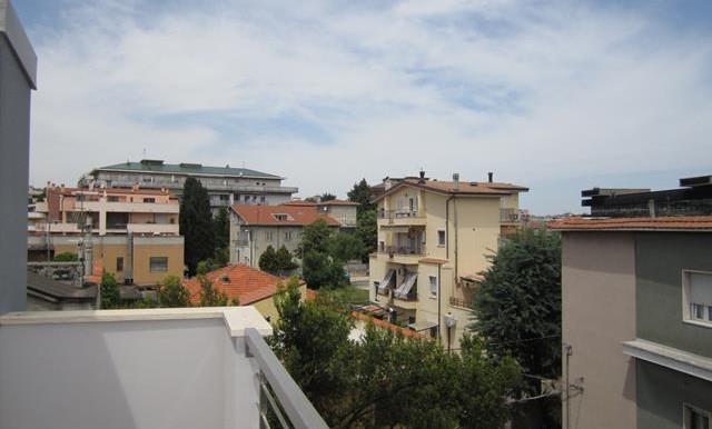 Realizza Casa Bilocale Pescara Via Arapietra06