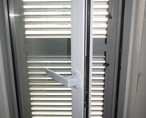 Realizza Casa Bilocale Pescara Via Arapietra11