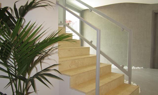 Realizza Casa Bilocale Pescara Via Arapietra14
