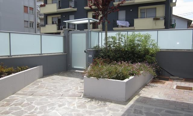 Realizza Casa Bilocale Pescara Via Arapietra18